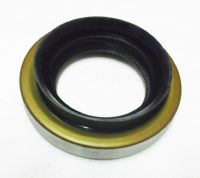 Mitsubishi L200 Pick Up 2.5TD K34 (1986-1996) - Rear Diff Drive Pinion Oil Seal (ID - 45mm)